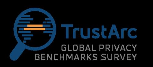 TrustArc Global Privacy Benchmarks Survey
