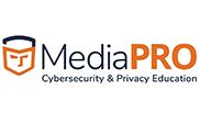 media-pro-logo