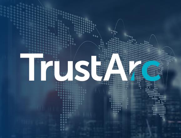 OnePIN Demonstrates Privacy-Forward Approach Through TrustArc GDPR  Validation