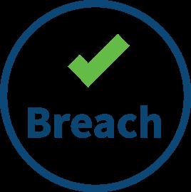 tile-breach