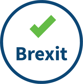 Brexit Assessment