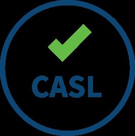 Canada CASL-PIPEDA Assessment
