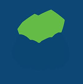 California CCPA Assessment