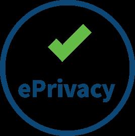 ePrivacy Regulation Assessment