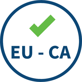 GDPR To CCPA Assessment
