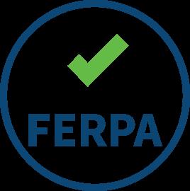 FERPA Assessment