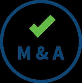 M & A Assessment