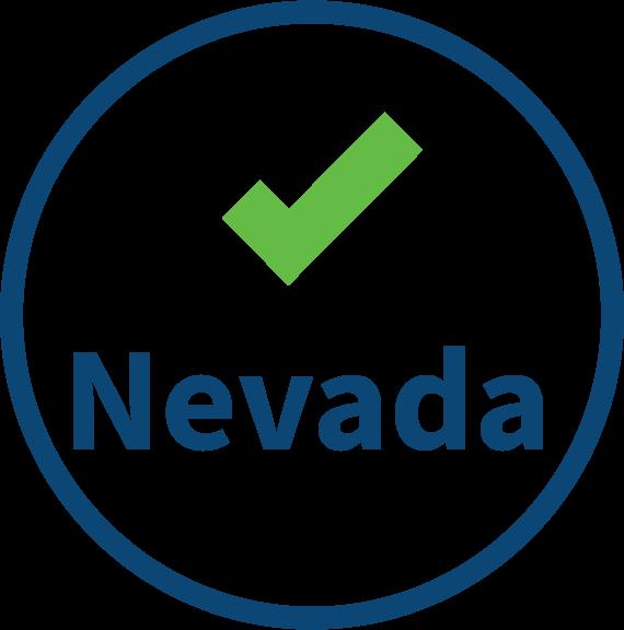 Nevada SB 220 Assessment