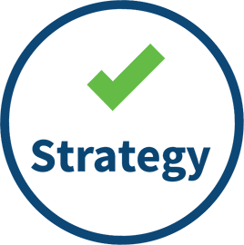 Privacy Strategy Assessment