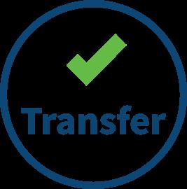 tile-transfer