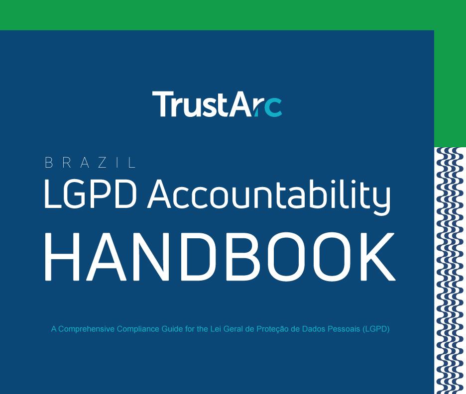 LGPD Handbook