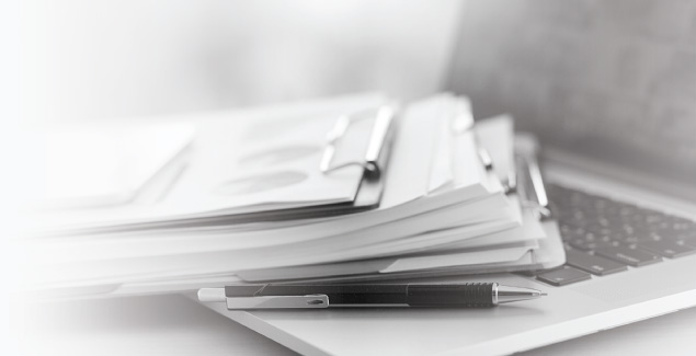 TrustArc Legal Summaries