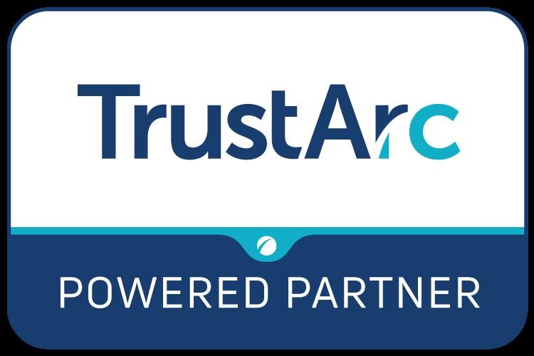 TrustArc Powered Partner Program