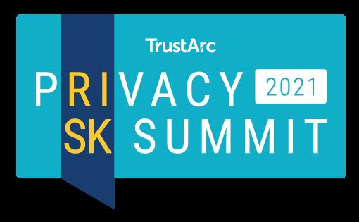TrustArc Privacy Risk Summit