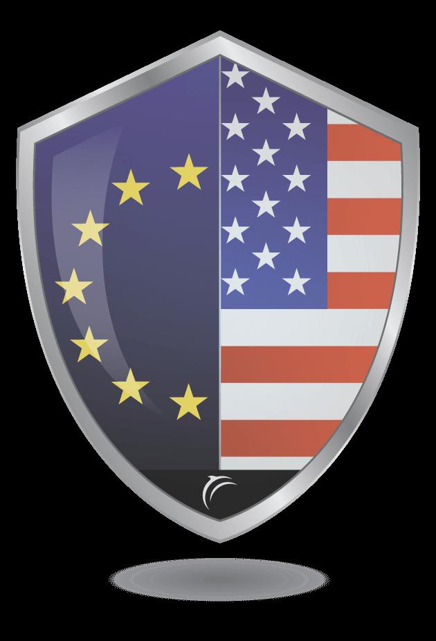 TrustArc-Privacy-Management-Platform-Dashboard