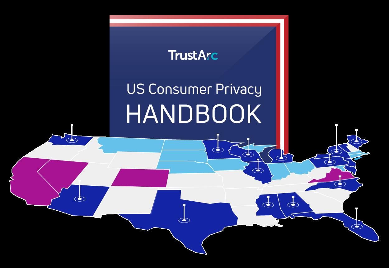 TrustArc US Consumer Privacy Handbook