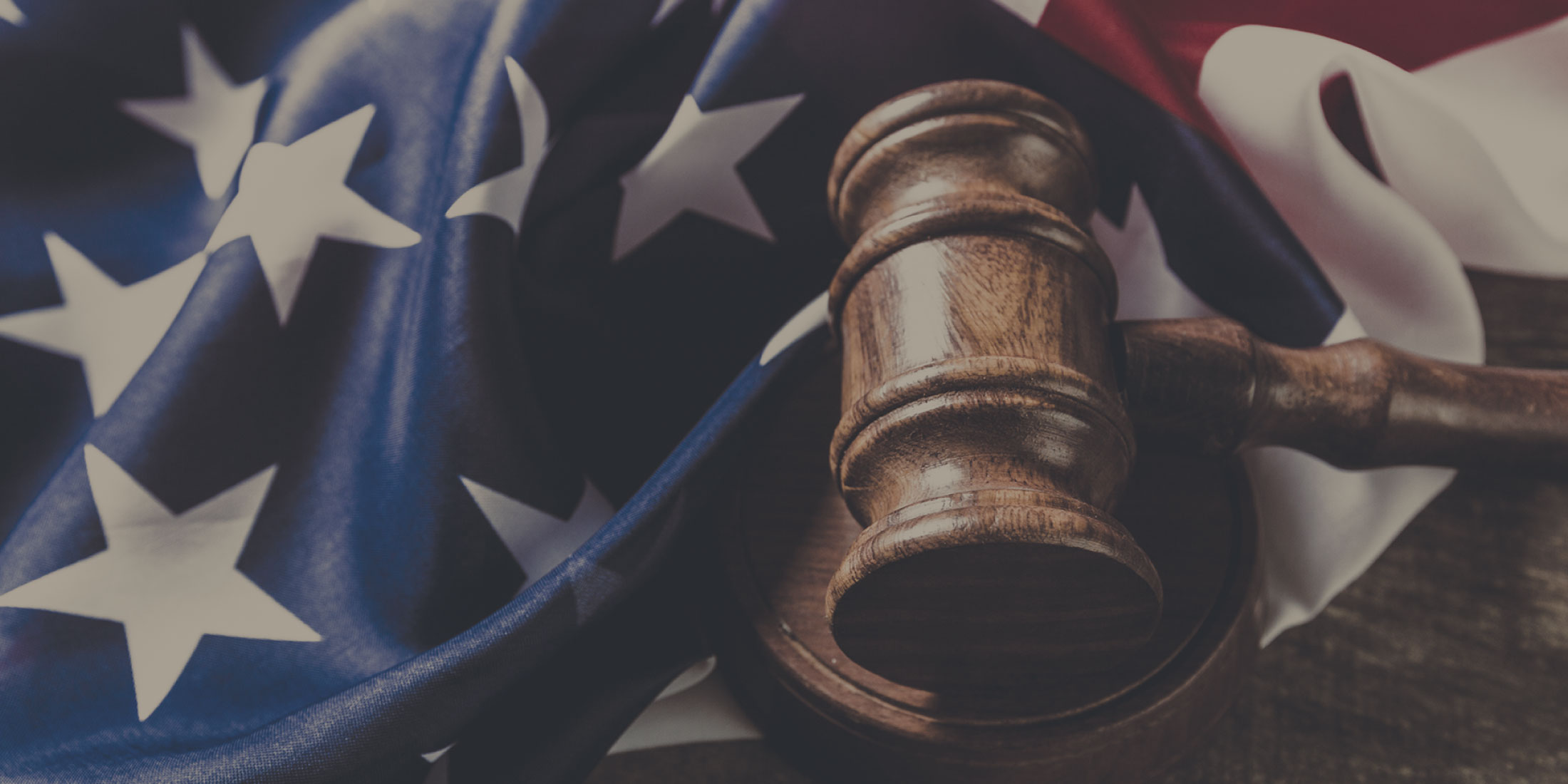 us-update-the-final-stretch-to-ccpa-compliance