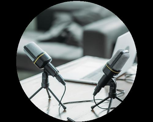 Privacy Shield Podcast
