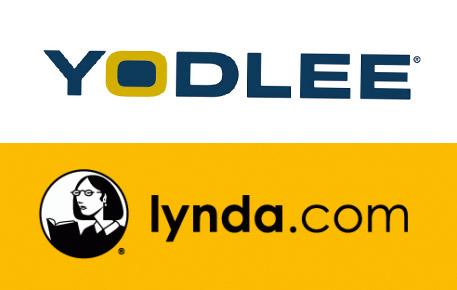 apec_lynda_yodlee