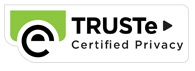 trusted_directory_consumer-seal