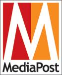 mediapost2